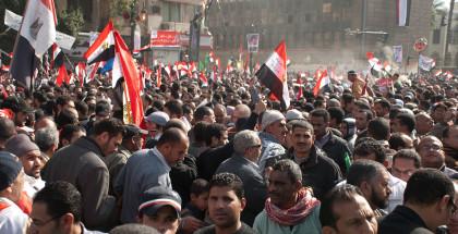 Mohamed ElSayyed/BigStock