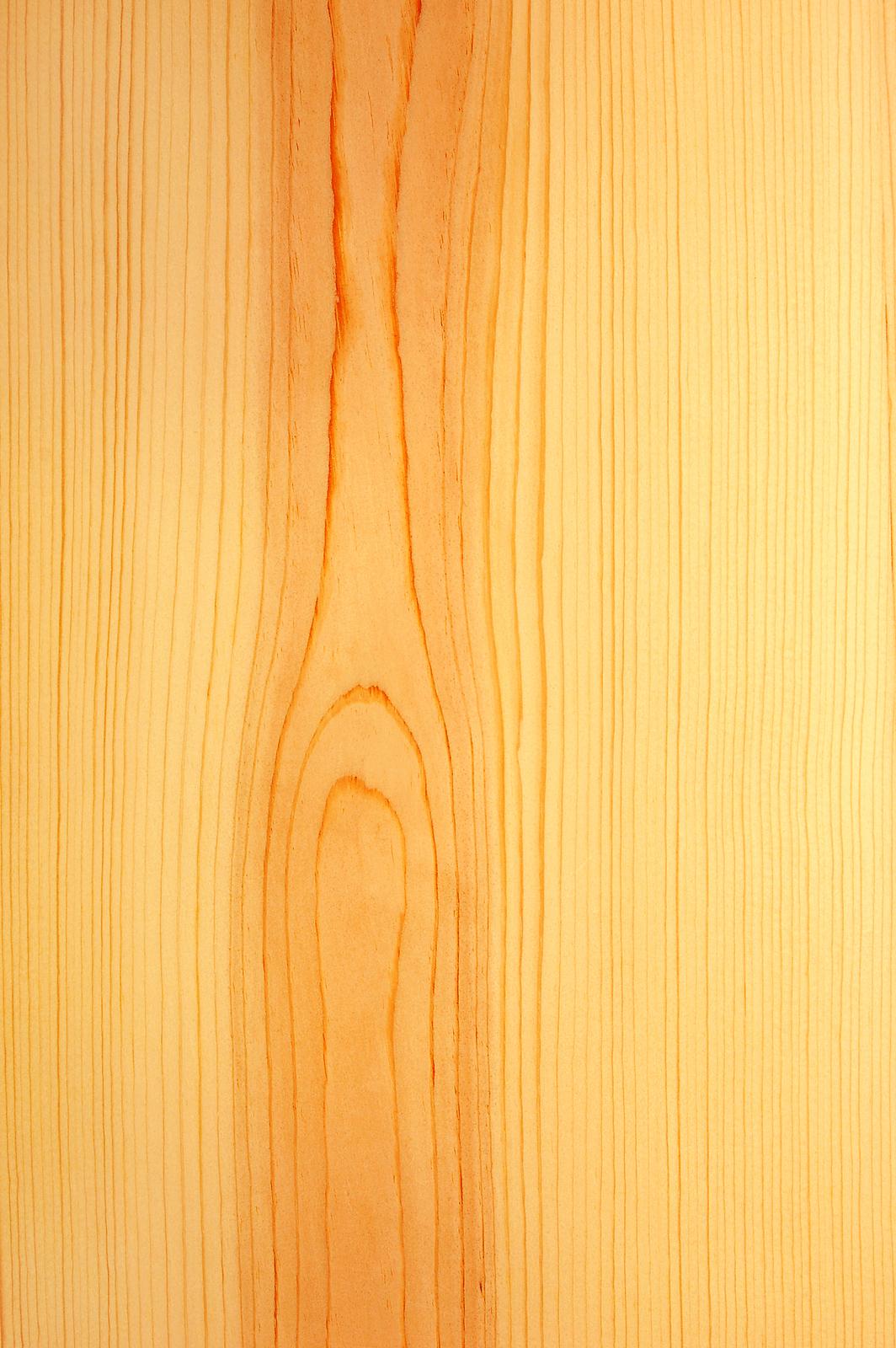 Pine Wood Lumber ~ Sonyho bigstock pine wood twentythree