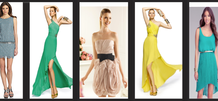 Where to find Fall/Winter 2014 Evening Gowns in Egypt