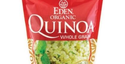 Quinoa-500x500