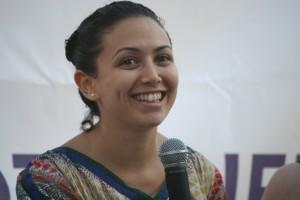 YaraSallam1-300x200