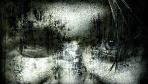 insanity-1428713-1279x730